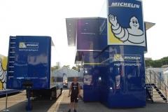 MotoGP 2016 - Misano