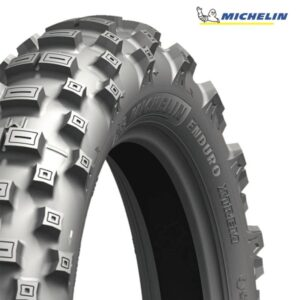 Michelin X-Treme Enduro